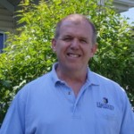 Dave Klutch