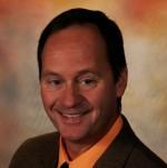 Warren Schultz