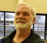 Bill Laughlin