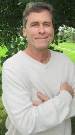 Matt Welsch