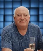 Yury Slutsky